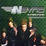*NSYNC: No Strings Attached