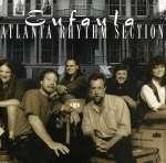Atlanta Rhythm Section: Eufaula (1)