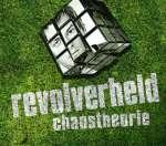 Chaostheorie (Ltd. Fußball-Edition) (CD + DVD)