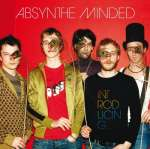 Absynthe Minded: Introducing