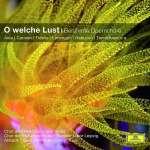 'O welche Lust' - Berühmte Opernchöre