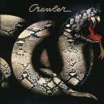 Crawler(Ltd. Paper-Sleeve)(Reis