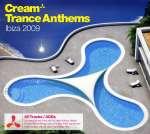 Cream: Summer Anthems - Variou