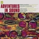 Adventures In Sound (1)