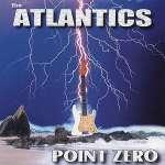 Atlantics: Point Zero