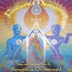 Amoraea Dreamseed: Future Memories
