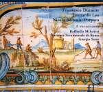 A Voi Ritorno - Kantaten & Concerti aus Neapel