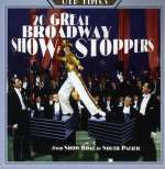 20 Great Broadway Show Stopper