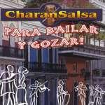 Charansalsa §Para Bailar Y Gozar!!