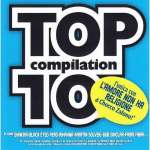 Top 10 Compilations