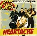 Top Cats: Heartache