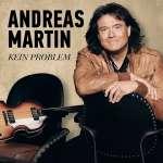 Andreas Martin: Kein Problem
