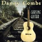 Chasing Guitar