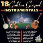 18 Gold Gospel Instrumentals
