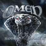 Omen (Power Metal): Hammer Damage