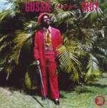 I Roy: Gussie Presenting I Roy