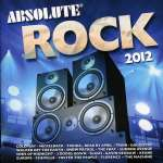 Absolute Rock 2012