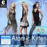 Atomic Kitten: Feels So Good (3)