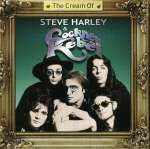 Cream Of Steve Harley