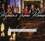 Collingsworth Family: Hymns From Home