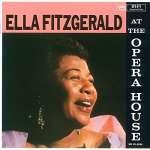 At The Opera House 1957 (SHM-CD)