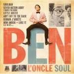Ben L'oncle Soul +bonus