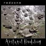Redzone: Abstract Revolution