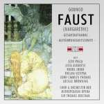 Charles Gounod (1818-1893): Faust ('Margarethe') (7)