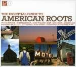 American Roots-Essentia