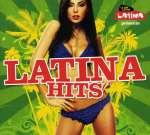 Latina Hits