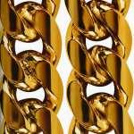 2 Chainz: B. O. A. T. S. 2Nr. Metime (1)