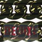 2 Chainz: B. O. A. T. S. 2Nr. Metime