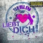 Berlin Liebt Dich! Vol. 1