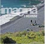 I Muvrini: Imagina