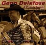 Cowboy Creole