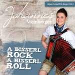A bisserl Rock, a bisserl Roll