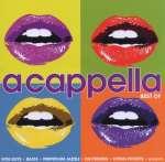 A Cappella: Best Of
