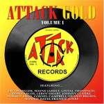 Attack Gold Vol. 1
