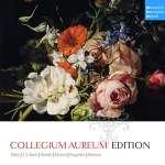 Collegium Aureum-Edition (1)