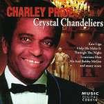 Charley Pride: Crystal Chandeliers (1)