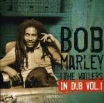 Bob Marley: In Dub Vol. 1