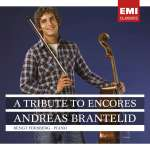 Andreas Brantelid - A Tribute to Encores