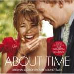 About Time (2)