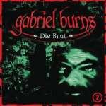 02-Die Brut