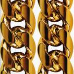 2 Chainz: B. O. A. T. S. 2Nr. Metime (3)