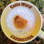 Colin Ward: Cappuccino