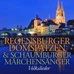 Regensburger Domspatzen& Schaumburger Märchensänger: Volkslieder