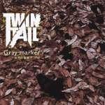 Gray Marker