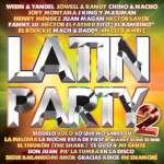 Latin Party 2