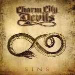Charm City Devils: Sins